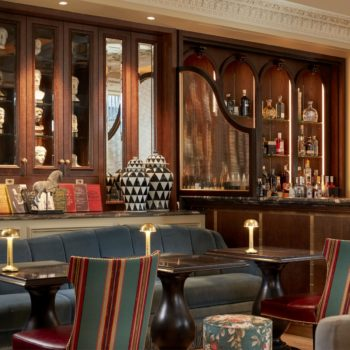 ESQ Bar