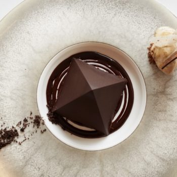 W/A Dessert