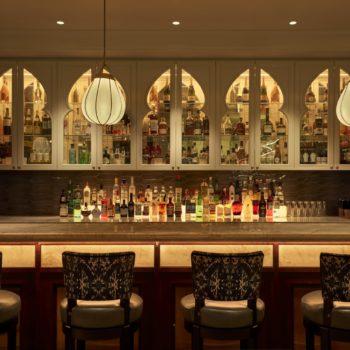 W/A Restaurant Bar